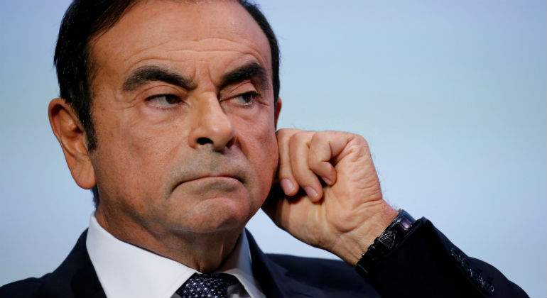 Ghosn-carlos-reuters.jpg
