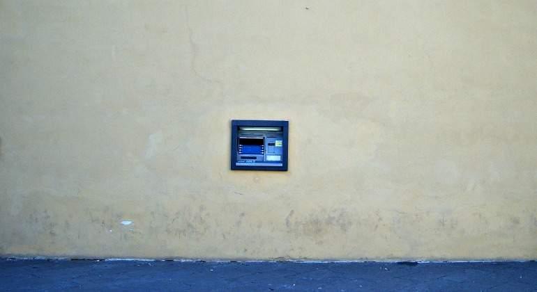 cajero-automatico-770.jpg