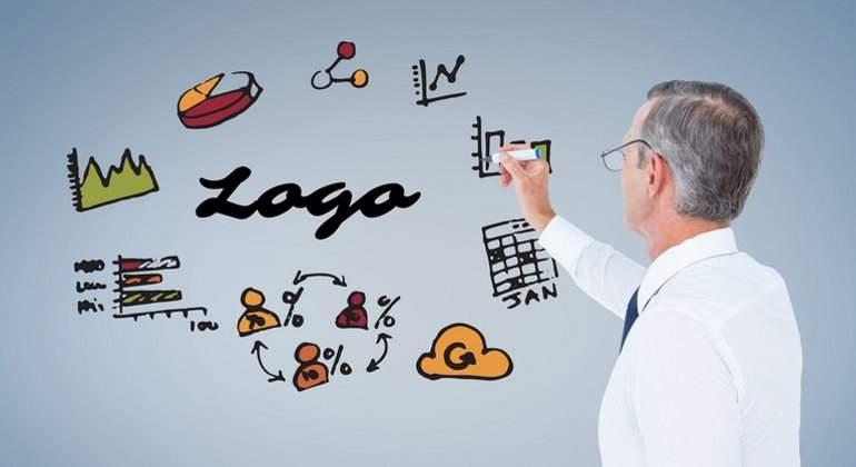 logo-empresa-770-dreamstime.jpg