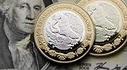 Peso-dolar-3-Reuters-770.jpg