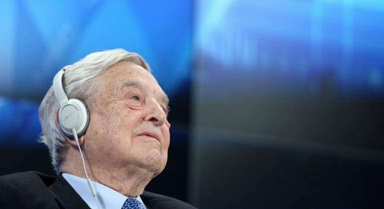 soros-george-getty.jpg