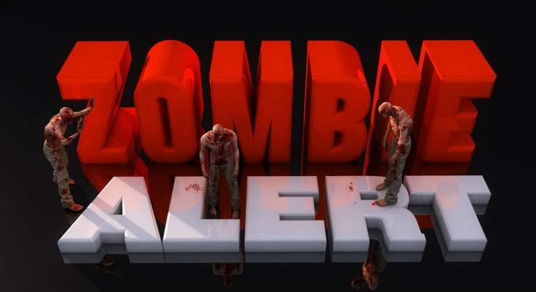 Las firmas zombis acechan a la renta fija