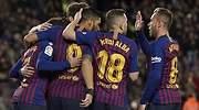 barcelona-2019-celebra-eibar-getty.jpg