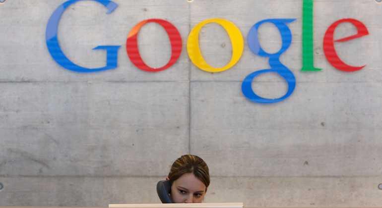 google-reuters2.jpg