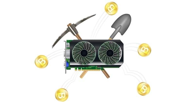 tarjeta-grafica-bitcoin.jpg