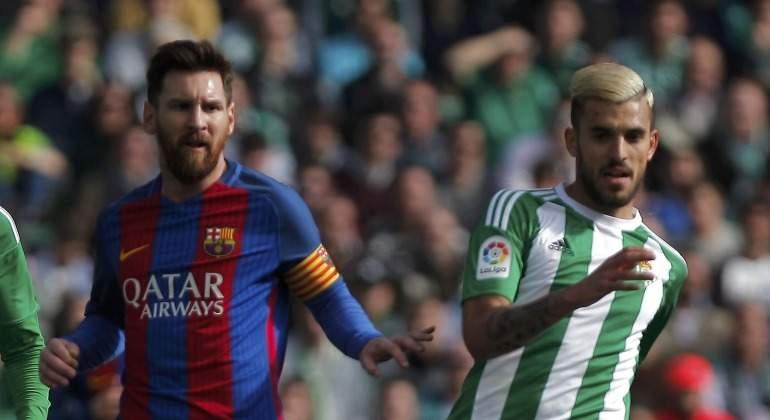 Messi-Ceballos-2017-reuters.jpg