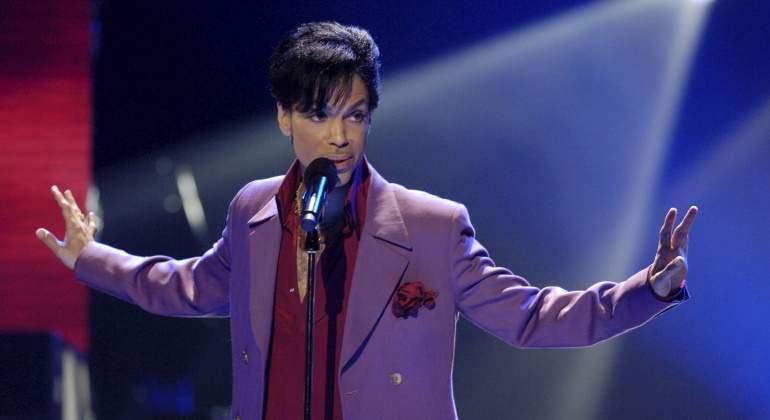 ESTADOS UNIDOS: La residencia y el estudio de grabaci�n de Prince se convertir�n en un museo