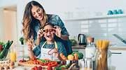 cocinar-saludable.jpg