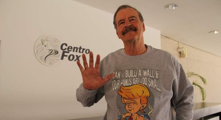VICENTE-FOX-SUDADERA-AMLO-FACEBOOK-770.jpg