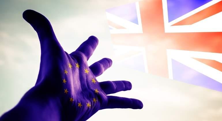 brexit-manoue-reinounido.jpg