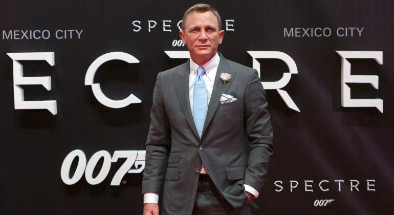craig-bond-reuters.jpg