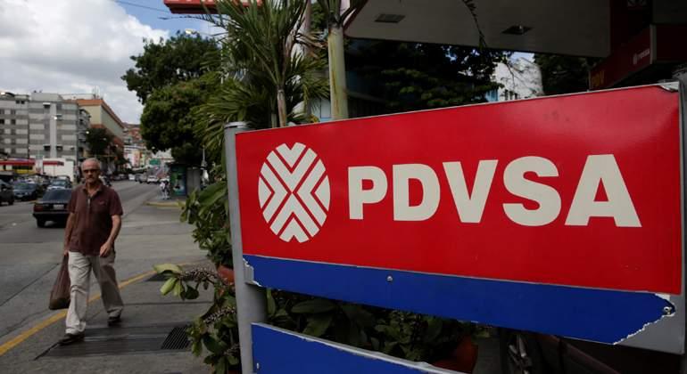 Más detenidos en nueva trama de corrupción en Pdvsa — Sigue el desfalco
