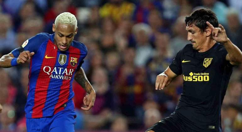 neymar-atletico.jpg