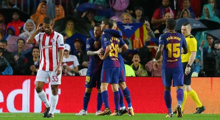 Barcelona-celebra-2017-Champions-Olympiakos-Reuters.jpg