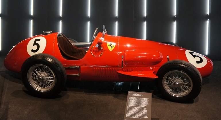 Ferrari-500-NOTIMEX.jpg