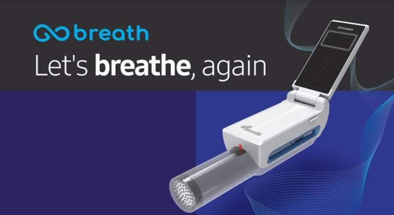 samsung-breath