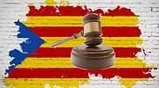 Cataluna-Mazo-Dreamstime-eE.jpg