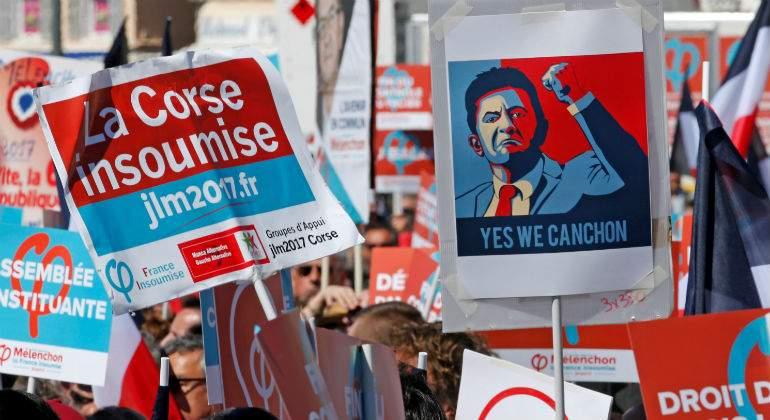 elecciones-francia-melenchon.jpg