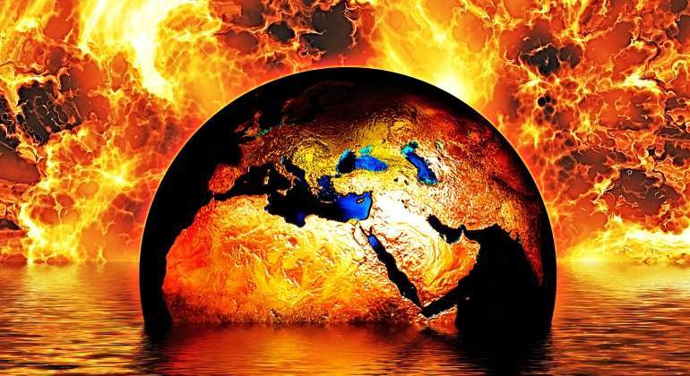 Tierra-apocalipsis-770.jpg