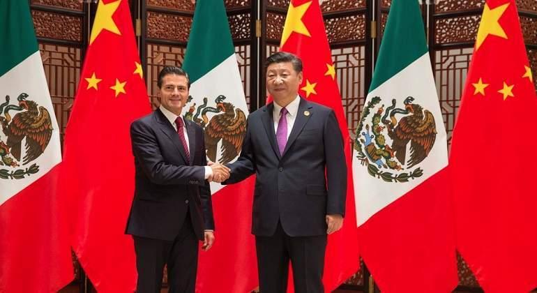 china-mexico-totoaba-770-420-Notimex.jpg