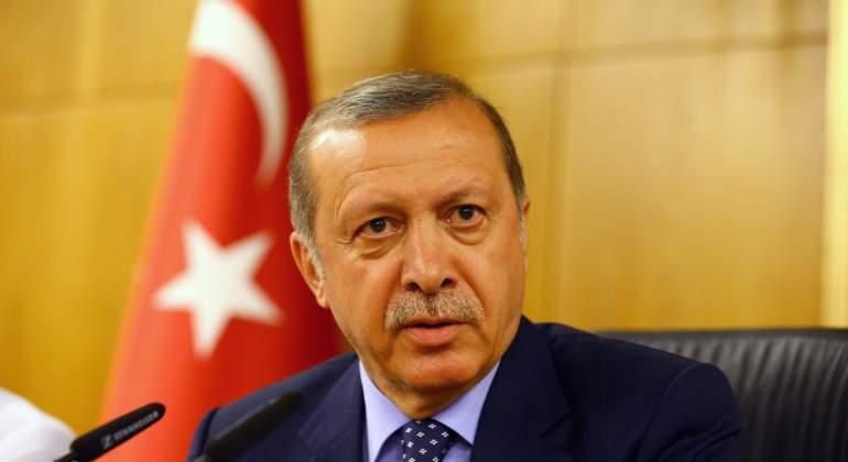 erdogan-turquia-2016-reuters.jpg