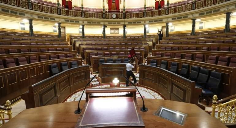 CongresoVacio-EFE.jpg