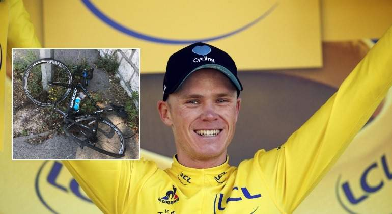 Froome-Accidente-Tour-reuters-2017.jpg