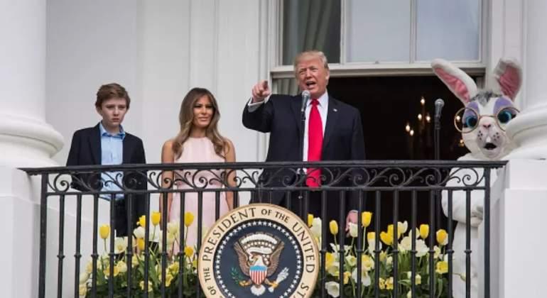 Trump-Melania-Getty-770.jpg