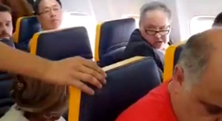 ryanair-incidente-racista-video.jpg