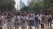 ayotzinapa-770-420-1.jpg