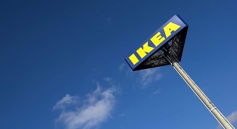 Ikea-reutres-770.jpg