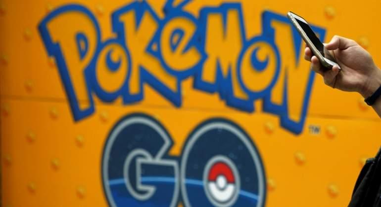 PokemonGo-reutres-770.jpg