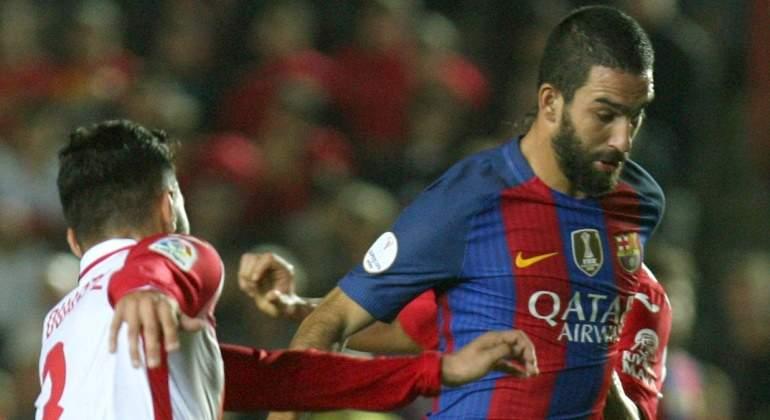 Arda-Turan-espanyol-supercopa-cataluna-2016-reuters.jpg