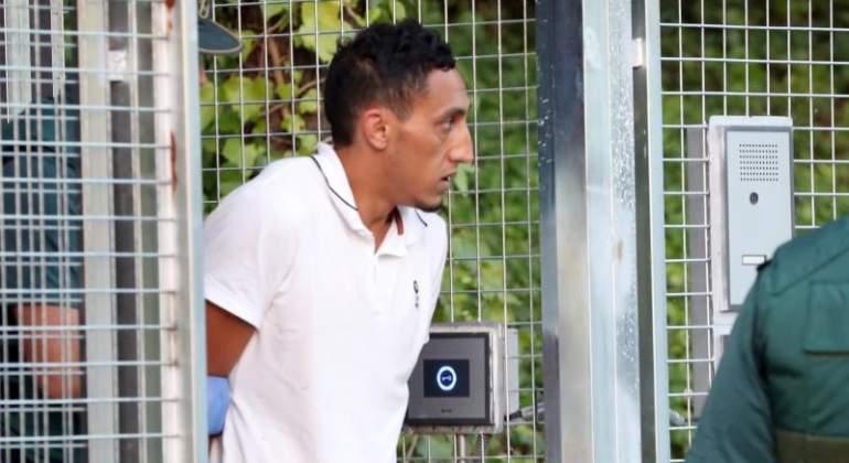 Driss-Oukabir-acusado-de-terrorismo-por-los-atentados-de-Barcelona