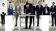 Pedro-Sanchez-Pablo-Iglesias-Firma-SMI.jpg