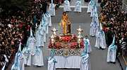 ¿Cómo se declara el alquiler de un balcón en Semana Santa? ¿Es obligatorio hacerlo?
