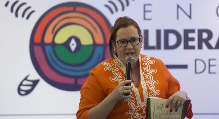 janet-camilo-ministra-dominicana-igualdad-de-genero-770x420-efe.jpg