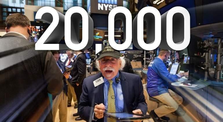 Montaje-Dow-Jones-numeros-20000-770-2.jpg
