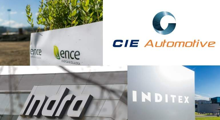 ence-cie-automotive-indra-inditex-770x420.jpg