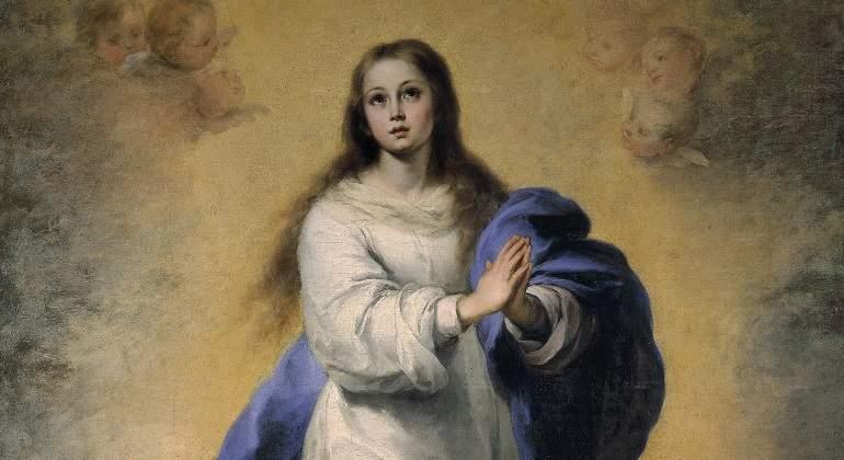 inmaculada-murillo.jpg