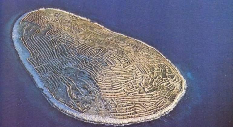 isla-huella-dactilar-like-croatia.jpg