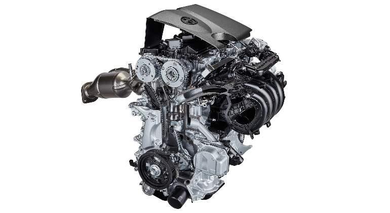 toyota-motor-eficiente.jpg