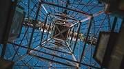 Ahimas se refuerza con tres telecos de la España vaciada