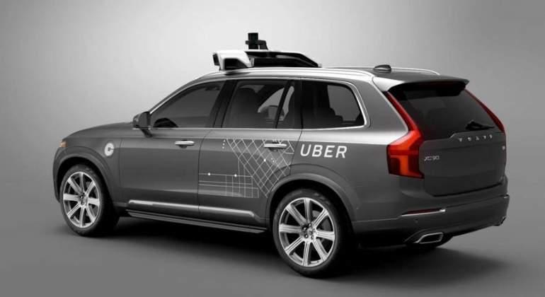 uber-volvo-autonomo.jpg