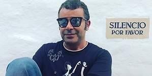 J.J Vázquez: Estoy separado pero no muerto