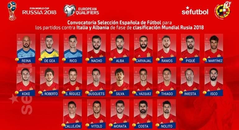 Lista-Espana-Albania-Italia.jpg