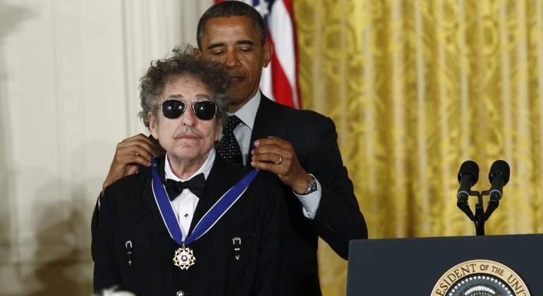 dylan-obama-medalla-reuters.jpg