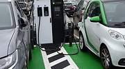 recarga-electricos-eE.jpg