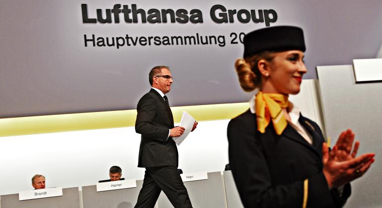 Lufthansa-770.png
