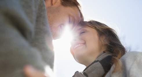 ¿Qué tipo de papá es? Regalos beauty para el Día del Padre